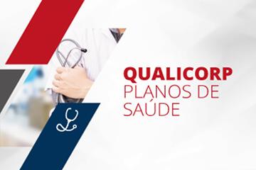 Qualicorp - Planos de Saúde
