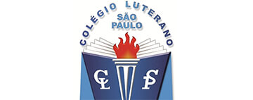 Colégio Luterano São Paulo