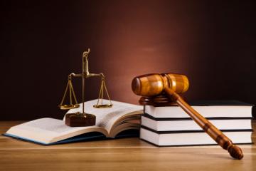 Sincovaga - Assessoria Jurídica