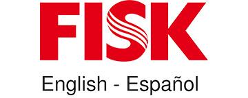 Fisk - Centro de Ensino
