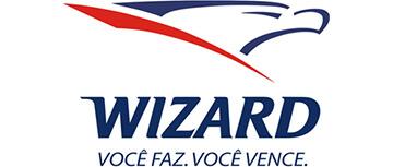 Wizard - Inglês com Liderança - São Paulo