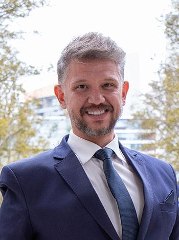 Consultor Renan Galdino