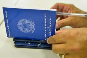 Foto: Marcelo Casal/Agência Brasil