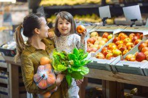 Imagem: pvproductions - br.freepik.com