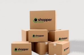 Imagem: Divulgação - Shopper