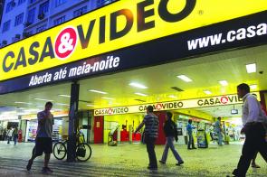 Foto: Divulgação- Casa & Vídeo