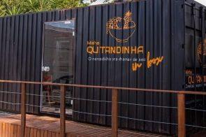 Imagem: Divulgação - Minha Quitandinha