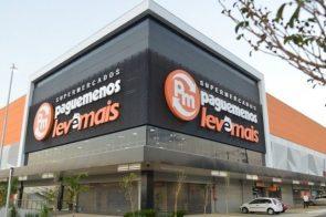 Imagem: Divulgação - Supermercado Pague Menos