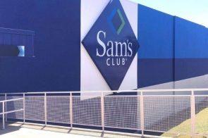 Imagem: Divulgação - Sam's Club